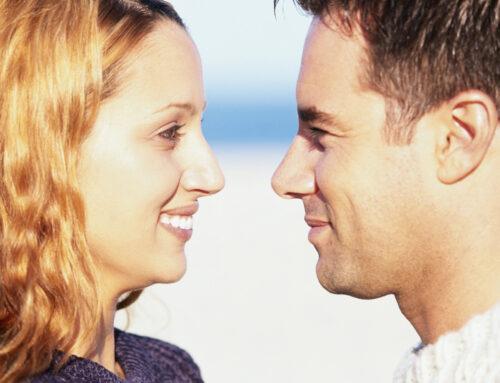 Kommunikationstraining für Paare – ein partnerschaftliches Lernprogramm