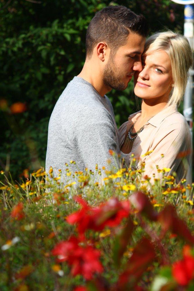 Kirchlich Heiraten Trotz Kirchenaustritt