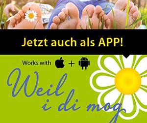 App Weil I Di Mog