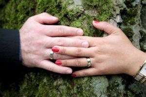 wedding-515983_by_Tania_Van-den-Berghen_cc0-pixabay_pfarrbriefservice_klein