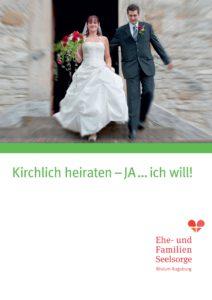 Kirchlich_heiraten