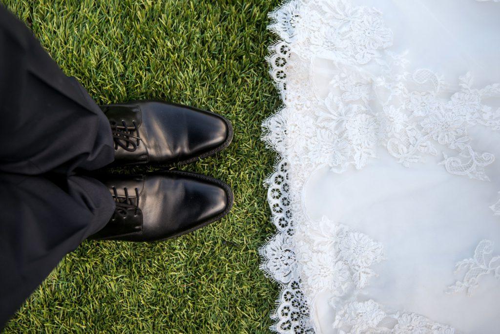 bride-690292
