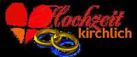 Kirchlich Heiraten Logo