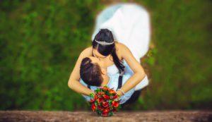 Häufige Fragen Kirchlich Heiraten