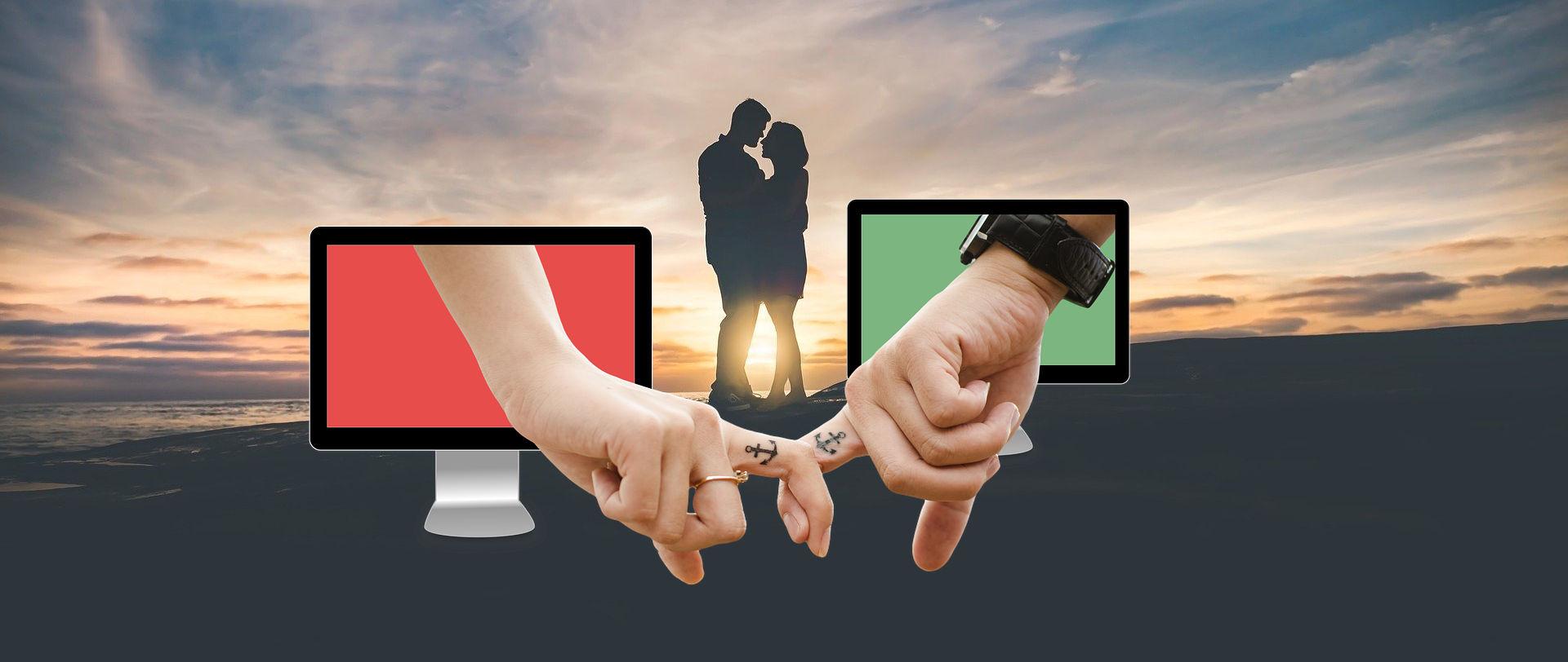 Unsere Ehevorbereitung jetzt auch online