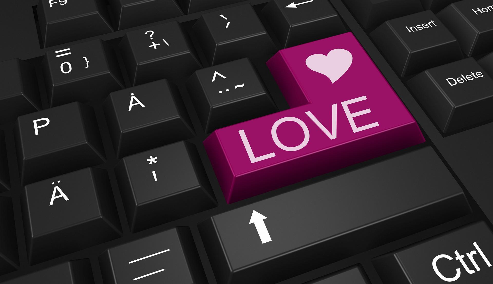 Ehevorbereitungsseminar online