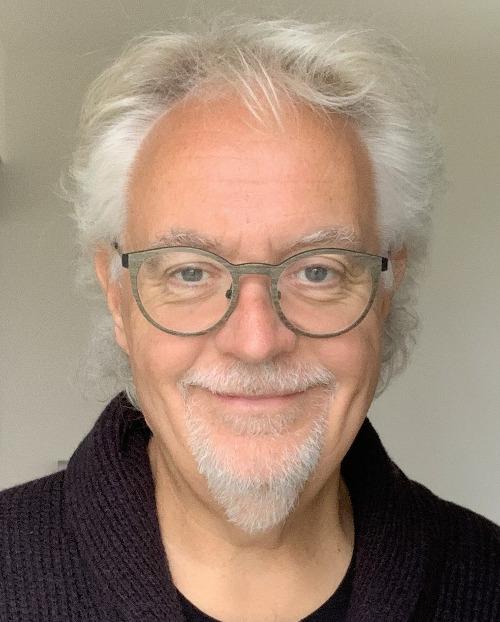 Ulrich Berens, Ehe- und Familienseelsorger Donauwörth